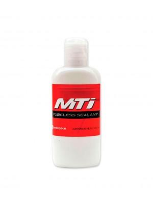 SELLADOR MTI MC-AL X125 ML